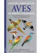 Libros y Guías para identificar las especies vegetales y animales de la Península Ibérica ,Baleares y Canarias