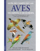 Libros sobre sociología y antropología