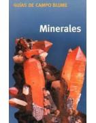 Libros sobre geología
