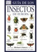 Libros sobre Invertebrados