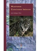 Libros de mamíferos