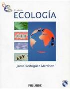 Libros de Ciencias de la Tierra