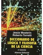 Libros de todas las ciencias